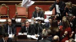 Missione compiuta. Parlamento umiliato (di A. De