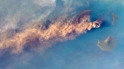 Tsunami fa strage in Indonesia. Le autorità: