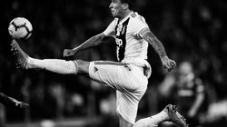 Il calcio alla radio, Mandzukić e Alfonso