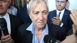 Beffa evitata per Sergio Bramini, Tribunale blocca l'esproprio