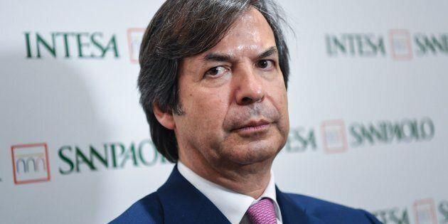Intesa Sanpaolo, la campagna d'Europa di Carlo Messina non è senza