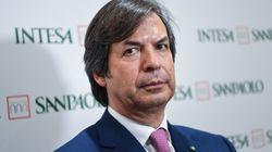 Intesa Sanpaolo, la campagna d'Europa di Carlo Messina non è senza rischi (di A.