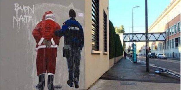 Buon Natale,