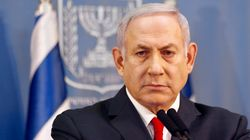 Israele va alle elezioni anticipate, Netanyahu: