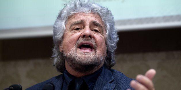Le aziende dell'omeopatia e i farmacisti rispondono a Grillo: