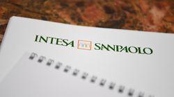 La classifica delle società più attive sui Pir, in testa Intesa Sanpaolo e