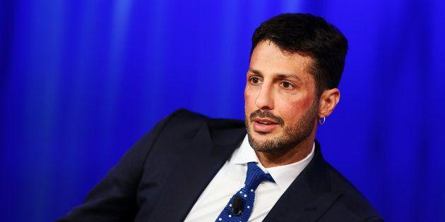I giudici restituiscono a Fabrizio Corona 1,9 milioni di euro.