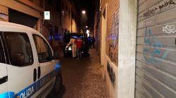Chi è Girolamo Bruzzese, il pentito di 'ndrangheta fratello della vittima di Pesaro (di F.