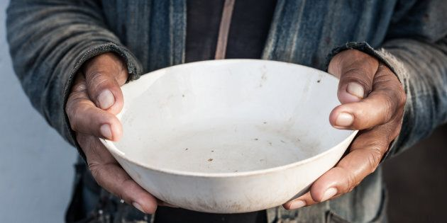 Tasse sul no profit: se si fa del male al bene, c'è da preoccuparsi