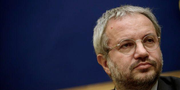 Claudio Borghi senza veli sul Foglio: