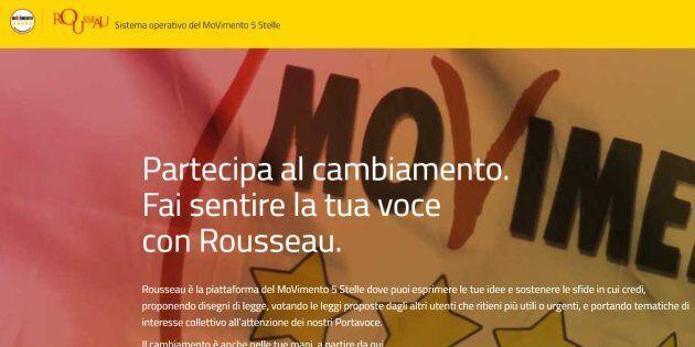 Dallo stop totale al contante all'espulsione dei mafiosi dall'Italia: le proposte dei cittadini sulla...