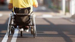 Disabile si ammala dopo due settimane dall'assunzione: dopo le cure l'aziende mantiene la parola e lo