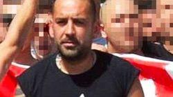 Il padre di Daniele Belardinelli, ultrà morto a Milano:
