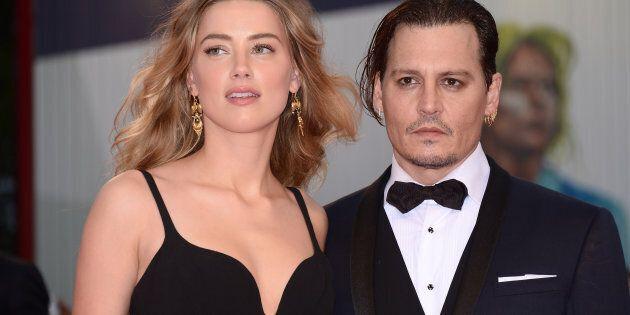 La nuova accusa di Johnny Depp nei confronti dell'ex Amber Heard è particolarmente