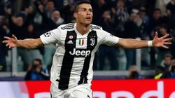 Anche in Borsa vince la Juventus. Regina del 2018 tra le blue