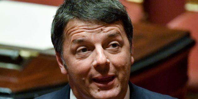 Renzi sentito dai pm sul caso Consip, Marroni produrrà 2 anni di mail con Lotti. L'entourage del ministro:...