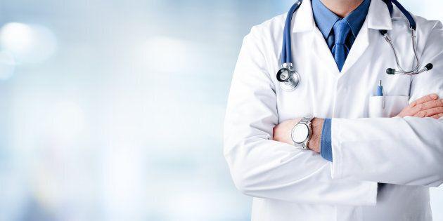 Problematica di fondo della Sanità