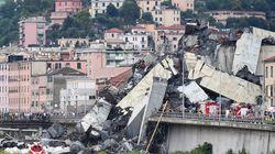Genova: trasparenza e riforme stanno