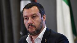 Ladri a casa dei genitori di Salvini: hanno portato via argenteria e una