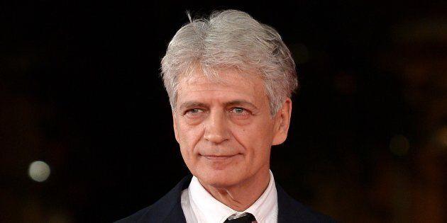 Fabrizio Bentivoglio: