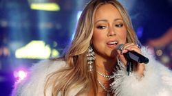 Mariah Carey rivela a