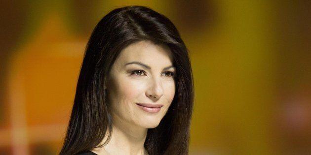 Il commercialista di Ilaria D'Amico le ha sottratto oltre 1 milione di euro. Condannato a due