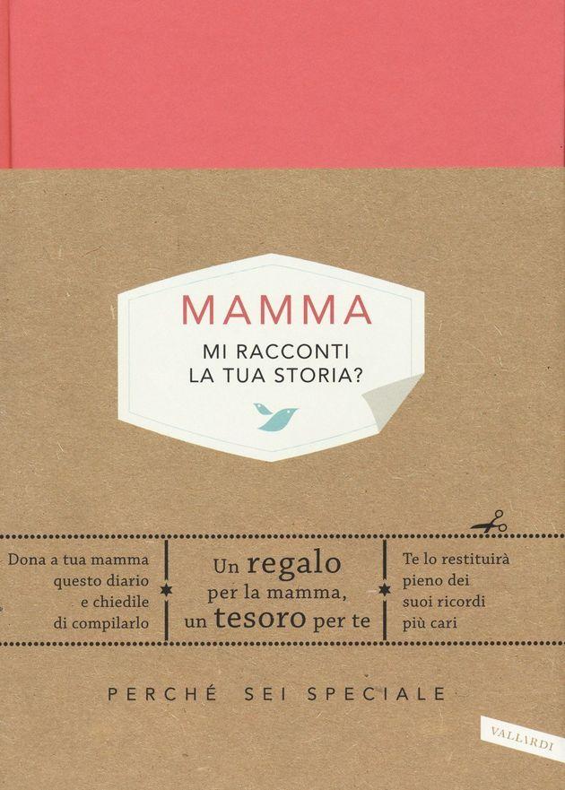 Festa della mamma 2018: 20 idee regalo per tutte le età, in offerta su