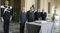 Morto Gaetano Gifuni, ex segretario generale del