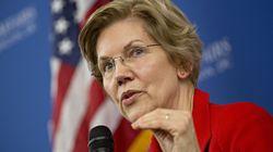 Elizabeth Warren avvia la corsa al 2020, vuole essere la prima donna alla Casa
