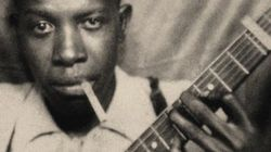 Robert Johnson, il bluesman del