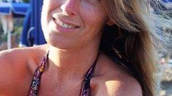 Maria Elena Boschi non è tra gli invitati alla festa dell'Unità di Firenze. Il Pd locale: