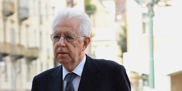 Mario Monti dà una sponda a Paola Savona sulla Ue: