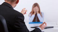 Imprenditore condannato dopo 5 anni di battute volgari e oscene contro una dipendente: dovrà pagarle 100mila