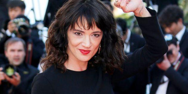 Nyt, Asia Argento ha risarcito un attore che la accusava di molestie sessuali. Sky: se confermato lei...