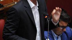 Il leghista Molteni eletto presidente della commissione Speciale della