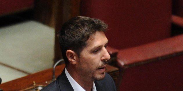 Nicola Molteni eletto presidente della commissione Speciale della