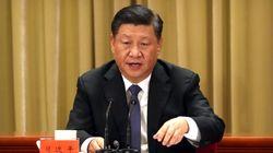 Riunificare Cina e Taiwan, Xi Jinping vuole andare avanti con le buone o con le