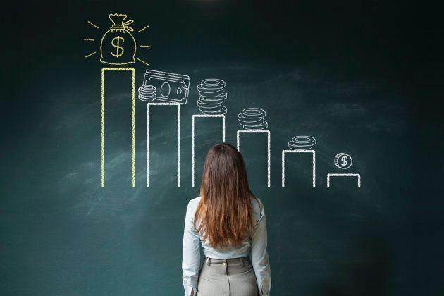 Ci sono almeno 5 modi per investire i tuoi risparmi senza