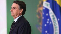 Con Bolsonaro ambiente e diritti in Brasile sono a