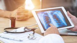 Infezioni respiratorie: oltre le linee