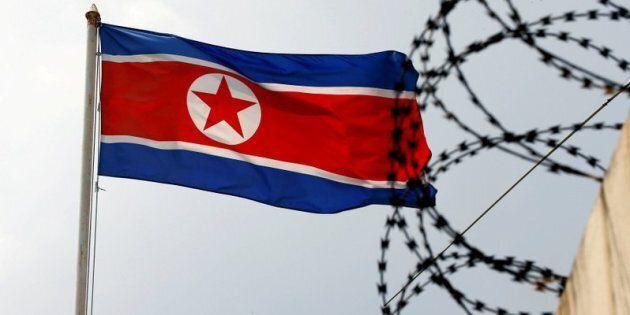 Diplomatico della Corea del Nord in Italia diserta e chiede