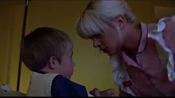In un film Asia Argento e Jimmy Bennet erano madre e figlio nel film