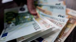 Il reddito di cittadinanza prende forma: le cose da sapere sulla misura più