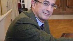 Di Maio affida al prof. Della Cananea il compito di studiare e confrontare programmi di Pd e Lega