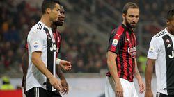 La partitaccia. Polemica per la Supercoppa italiana in Arabia Saudita. I partiti chiedono alla Figc di non