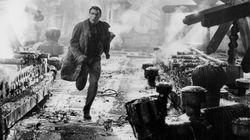 Nell'anno di Blade Runner facciamo i conti con la