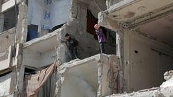 ANCORA TEMPO DI DIPLOMAZIE - La Russia ottiene riunione Onu sulla Siria e accusa Londra della