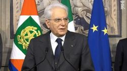 Mattarella conclude il secondo giro di consultazioni, resta lo stallo.