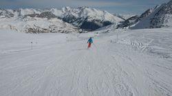 Nuovo incidente sulle piste da sci: grave una bambina di 9