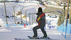 Quattro indagati per la morte di Camilla sulla pista da sci, già coinvolti in un caso